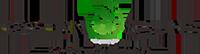 Bayernsauna Logo
